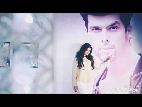 Is Ishq Me Marjawan Whatsapp Status Video Song By Jt Vines
