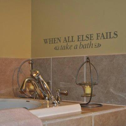 Pinterest the world s catalog of ideas for Bathroom design fails