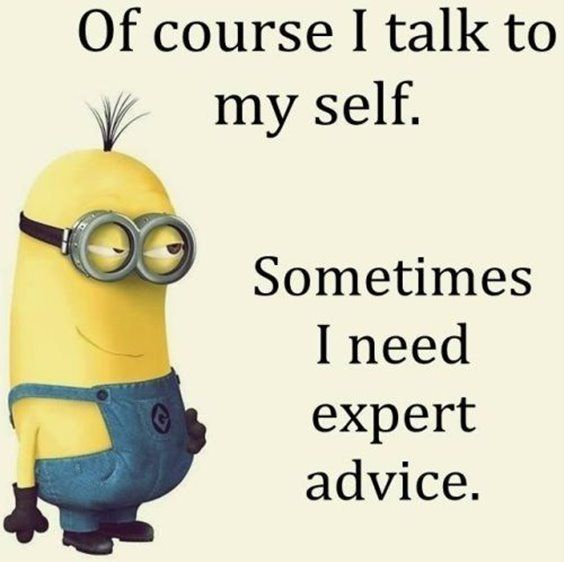 65 Best Funny Minion Quotes And Hilarious Pictures To Laugh 39 Minions Funny Funny Minion Memes Funny Minion Pictures