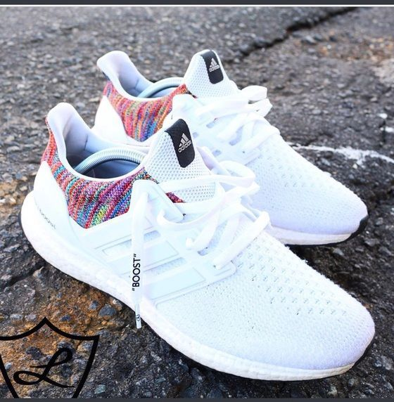 Shoes Adidas Sneakers Shoe Boots Sneakers Shoe Laces Dream