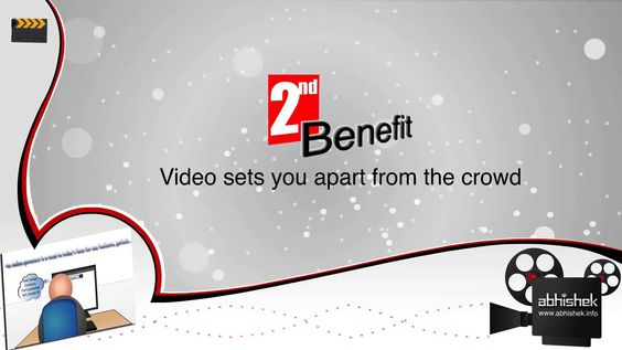 #CorporateVideo Making Company in India | #VideoMaker India