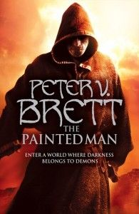 JUDGE A BOOK BY ITS COVER – AN INTERVIEW WITH LARRY ROSTANT | Fantasy-Faction