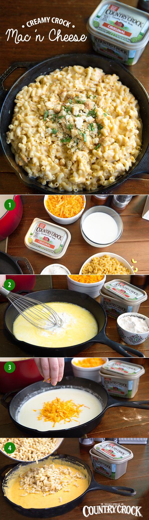 how to make perfect kraft mac and cheese