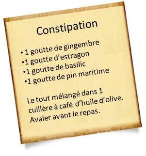 remedes naturels contre la constipation 7 remèdes contre la constipation avec les huiles essentielles