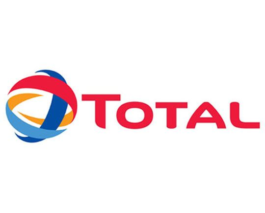 Total SA and the National Office of Petroleum of Guinea (ONAP - technical evaluation