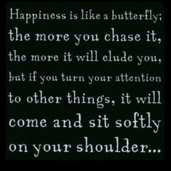 I have loved this quote for sooooo long