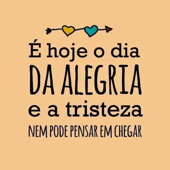 É Hoje - Caetano Veloso