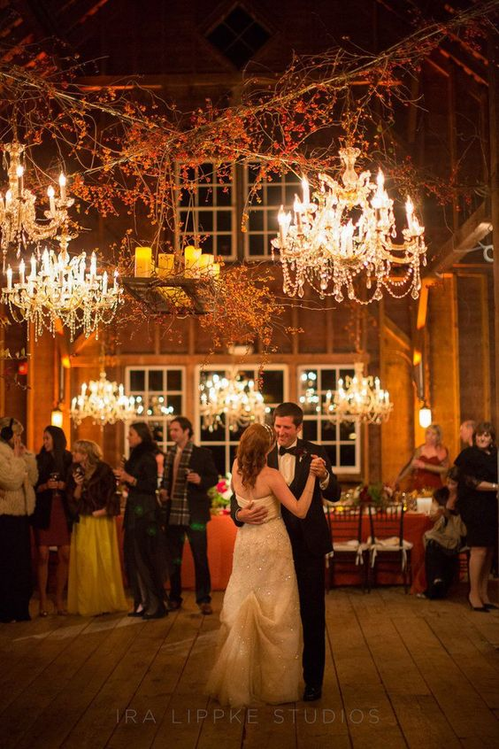 Lenox wedding from ira lippke studios studios rustic for Lenox ma wedding venues