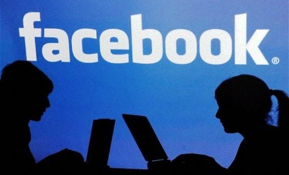 Facebook mund të humbë 80% të përdoruesve | AlbozNest.Com