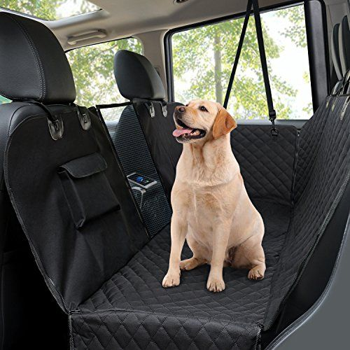 Pin On Dog Carrier Travel Products
