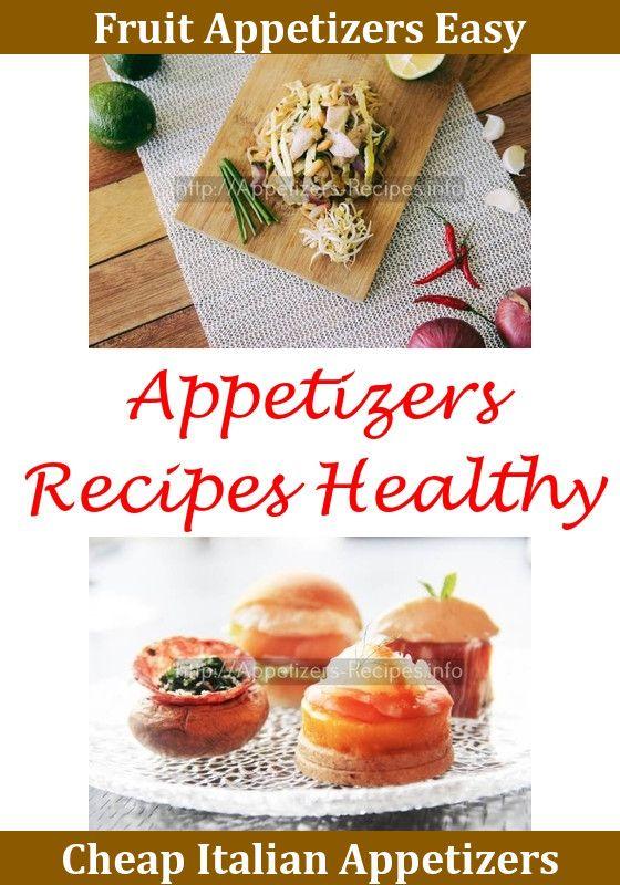 Loading Chicken Appetizers Appetizers Easy Fruit Appetizers