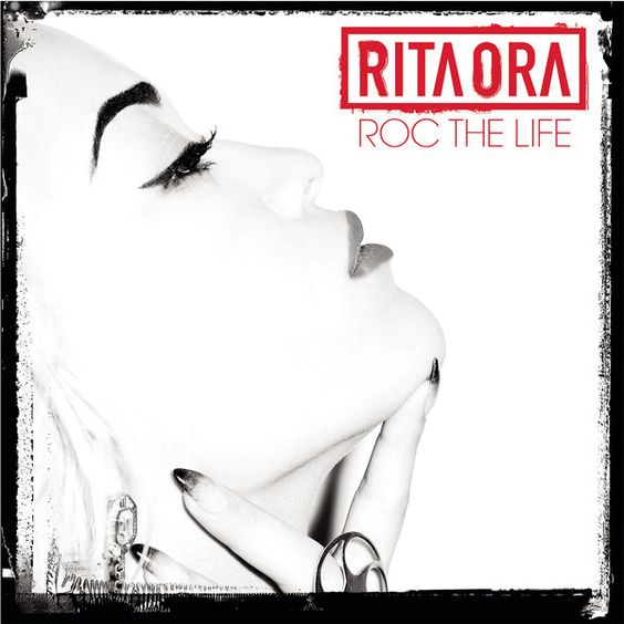 """""""Roc the Life"""" is a song by British-Albanian singer-songwriter Rita Ora. The track produced by The-Dream is the third promotional/radio single in the British market taken from her debut studio album """"ORA"""" that was released on August 27, 2012 through Roc Nation. The single was released on iTunes on July 23 as a countdown single before the release of the album."""