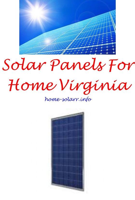 Converting House To Solar Energy Solar Power House Renewable Solar Solar Power Kits