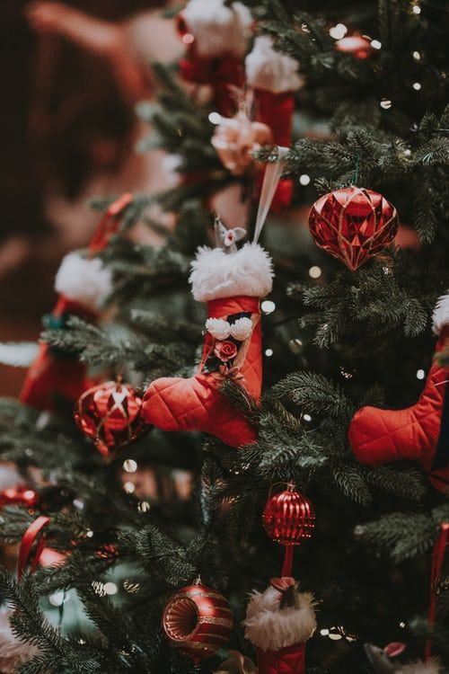 50 Free Stunning Christmas Wallpaper Backgrounds For Iphone Merry Christmas Wallpaper Christmas Collage Wallpaper Iphone Christmas Full hd christmas time wallpaper