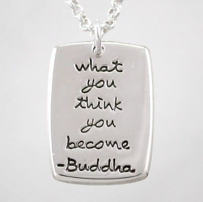 budha knows best