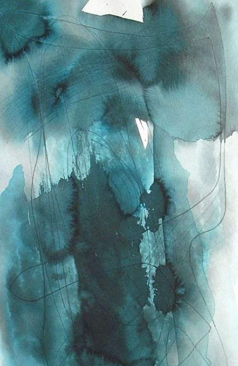 Offshore  -   2010   -  Nathalie Houde   -  https://www.flickr.com/photos/aquanatali/4672861732/in/dateposted/