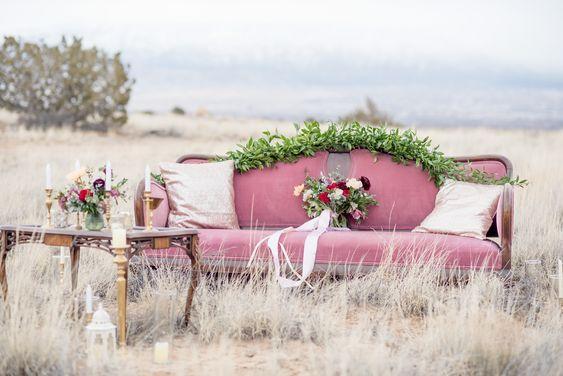 How To Start A Vintage Rental Business Goodshuffle Pro Vintage Wedding Rentals Wedding Rentals Decor Vintage Rentals