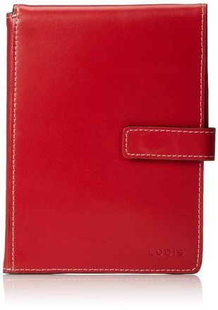 Audrey Passport Wallet with Ticket Flap - For Sale Check more at http://shipperscentral.com/wp/product/audrey-passport-wallet-with-ticket-flap-for-sale/