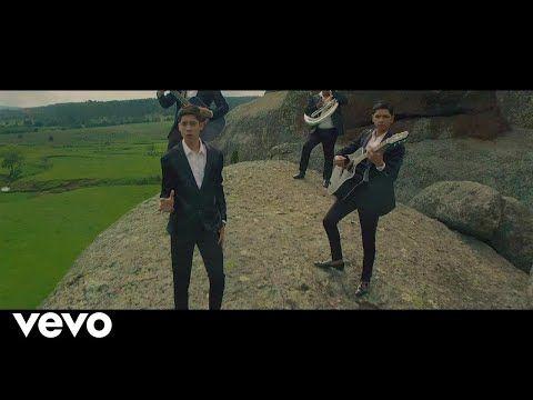 13 Alta Consigna El Poder De Tu Mirada Official Video Youtube Alta Consigna Canciones Videos