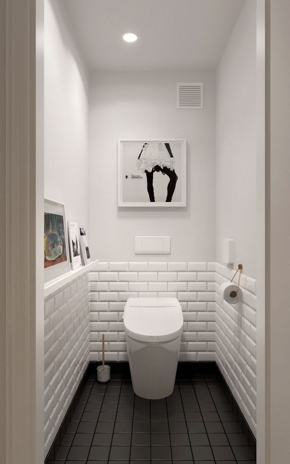 fa bathroom black and white black white toilet black and white