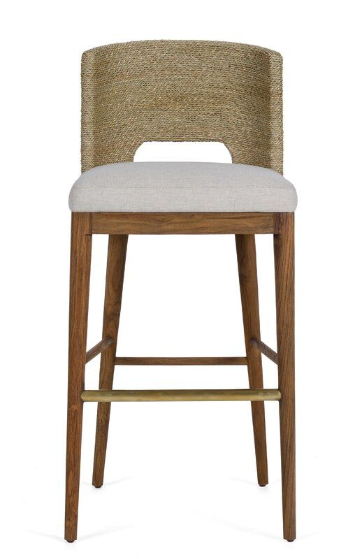 Amalfi 28 Bar Stool Bar Stools Counter Stools With Backs