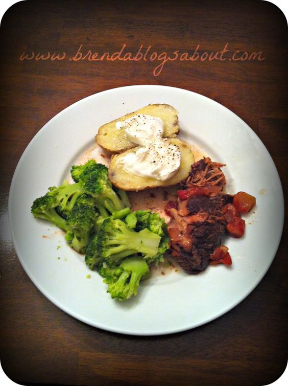Gestational Diabetes Meal Plan: the specifics