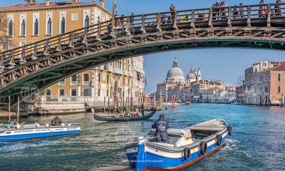 Santa-Maria-della-Salute-Venice.jpg (2500×1500)