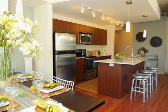 Solera Ratings Reviews Map Rents And Other Denver Apartments For Rent From Apartmentratings Com 1 Bedroom Apartment Apartments For Rent Apartment