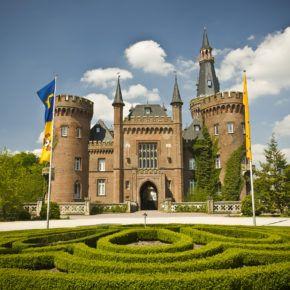Die 19 Schonsten Burgen Schlosser In Deutschland In 2020 Schlosser Deutschland Burgen Und Schlosser Burg