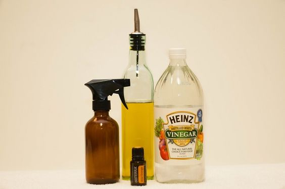 The Best Diy Doterra Essential Oil General Cleaning
