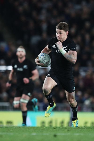 Beauden Barrett Photos Photos New Zealand Vs Australia The Rugby Championship Rugby Championship All Blacks Rugby Team All Blacks Rugby