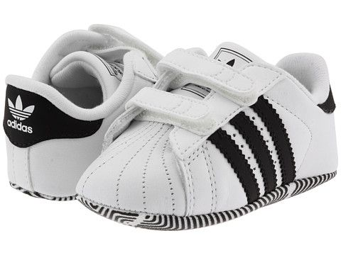 adidas baby superstar shoes
