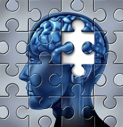 Los mejores ejercicios para el cerebro