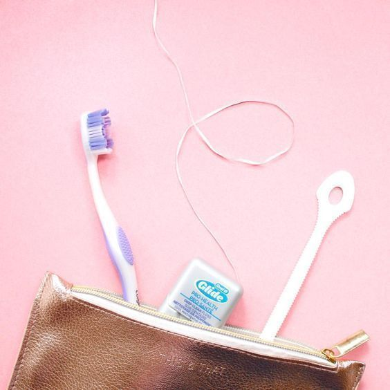 Closed Tooth Decay Enamels Teethwhiteningpen Dentaloffice Dental Care Dental Implants Dental