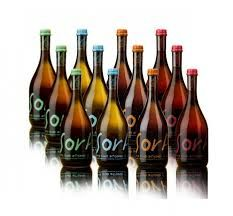 birra soralama - Cerca con Google