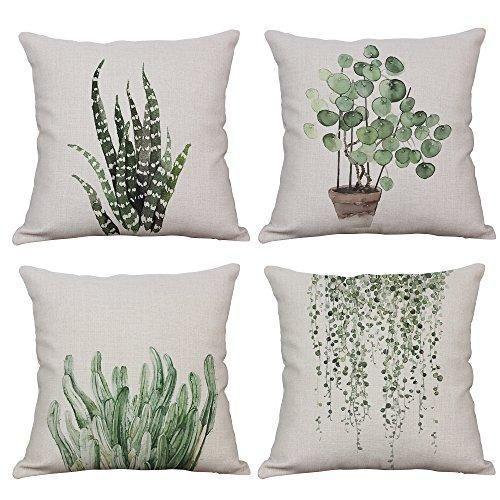 Pin On Fall Pillows