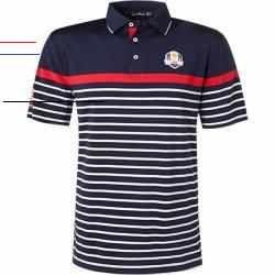 Shortsleevedressshirts Polo Shirt Aus Mikrofaser Von Polo Ralph Lauren Dieses Polo Shirt Uberzeugt Durch Seinen Sportiven Look Der Angenehm Kuhle Stoff Unte I 2020