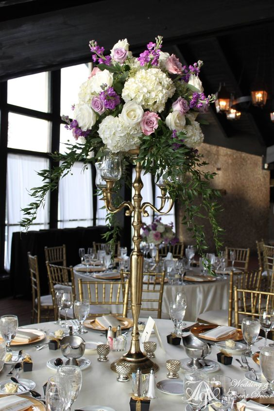 Grand Geneva Resort and Spa - Ski Chalet Wedding
