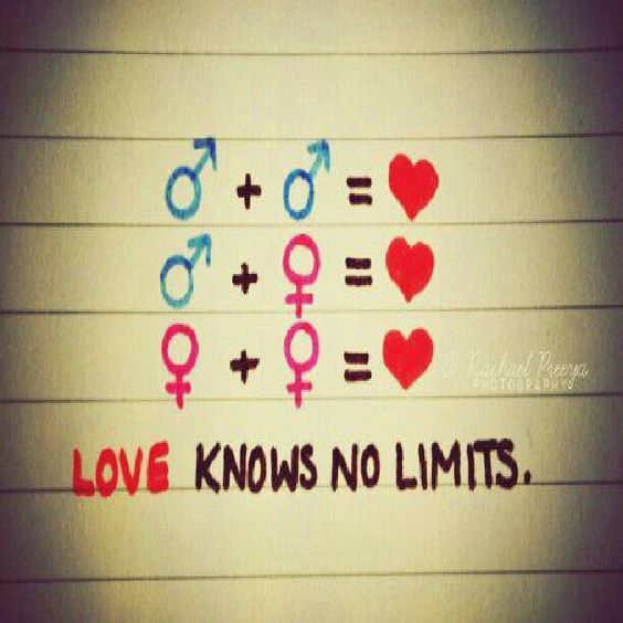 @Pin Quotes #love #knows #NoLimits #me #repost #quote #quotes #pinquotes #follow #nofilter #like #instadaily #life