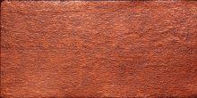 Smaller Hammered Pattern - Faux Tin Backsplash Roll - #WC 30