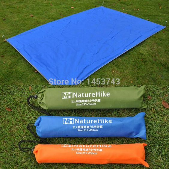 Sale Free Shipping Tent Tarp Waterproof Pu Coating Pu High Quality 210t Oxford Material Camping Picnic Beach Tent Ro Beach Tent Outdoor Tent Waterproof Tent