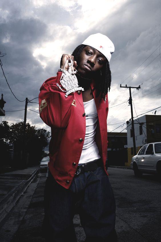 Ace Hood #bugatti New Hip Hop Beats Uploaded EVERY SINGLE DAY http://www.kidDyno.com