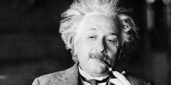 Πρόσωπα | 15 μεγάλες αλήθειες που μας έμαθε ο Αϊνστάιν