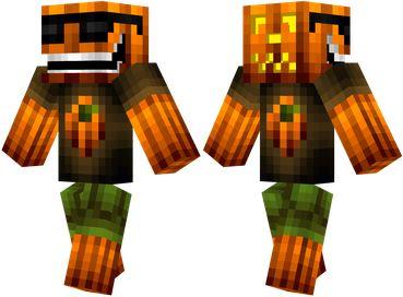 Cool Pumpkin | minecraft skins boys | Pinterest | Minecraft skins ...