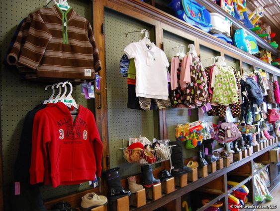 Useful Kids Clothing Stores - http://www.ikuzobaby.com/useful-kids ...