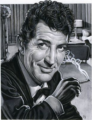 dean martin forever cool - photo #20