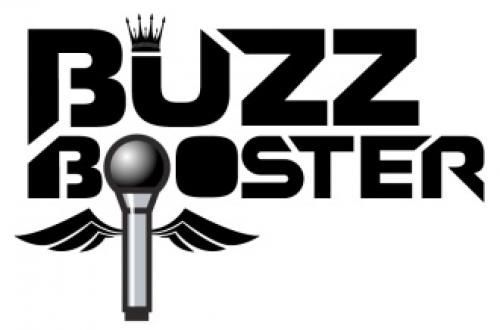 Montpellier : Inscriptions ouvertes pour Buzz Booster, le 1er tremplin Rap national !