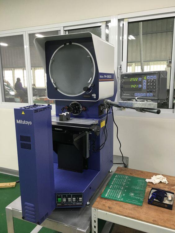PH-3515F+KA原廠顯示器