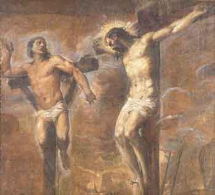 Amados hermanos y hermanas, Fiat!   «Jesús Nazareno, Rey de los Judíos»: una inscripción puesta prim