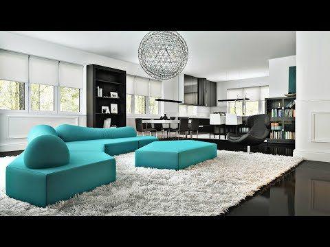 20 100 Cool Home Decoration Ideas Modern Living Room Design Youtube Modern Living Room Living Room Design Modern Room Decor Youtube living room decorating ideas